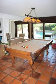 khaki pool table felt olhausen pool table refelting pool table service billiard supply
