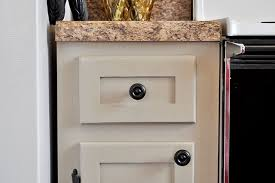 make shaker cabinet doors make shaker cabinet doors depict diy molding added plain style