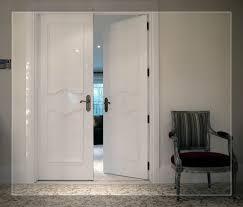interior door frames home depot bedroom interior doors with glass interior french doors lowes