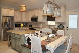 kitchen island with seating and storage kitchen islands with seating kitchen faucets storage wooden dining
