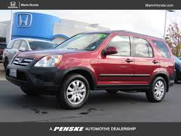 price for a honda crv used 2005 honda cr v for sale pricing features edmunds
