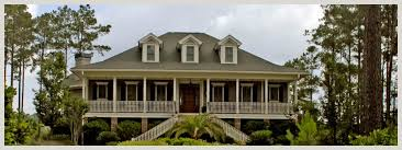 low country home msp custom homes inc lowcountry cottage