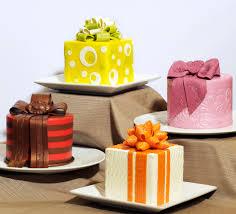 gourmet cakes cake artistry the resort las vegas