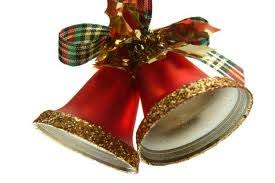 christmas accessories christmas decorations pay monthly and weekly installments