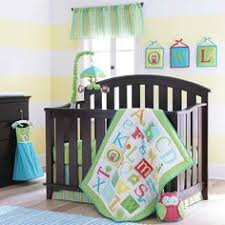Honey Bear Crib Bedding by Diy Baby Shower Party Ideas For Boys Twinkle Twinkle Babyshower