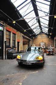 469 best garages images on pinterest motorcycle garage garage
