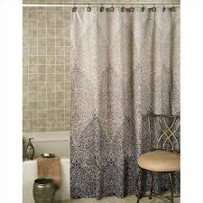Light Grey Shower Curtain Decorationing Cottage Beach Kitchen Curtains Ideas Christmas Home