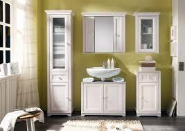 badezimmer fackelmann angenehm preiswerte badmobel atemberaubend badezimmer waschbecken