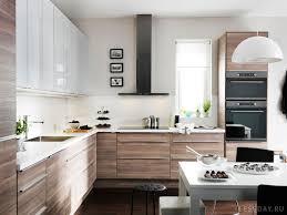 Walnut Kitchen Ideas House Interior Kitchen Design Ideas 2017 Http House Interior