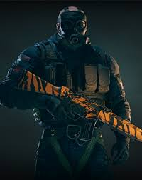 Buy Rainbow Six Siege Gold Cheapest Price To Buy Tom Clancy S Rainbow Six Siege Gold Weapons