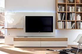 target tv stands for flat screens tv stand ideas for wall mounted tv safavieh braided multi area rug