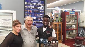 all natural hair shop on belair rd one barber maryland barber shops in md hair shops including