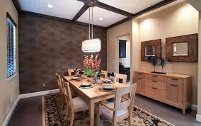 Lighting In Dining Room How To Choose The Lighting Fixtures For Your Home A Room By Room