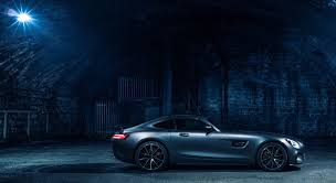 mercedes wallpaper 2017 wallpaper mercedes amg gt full hd on images for mobile full hd