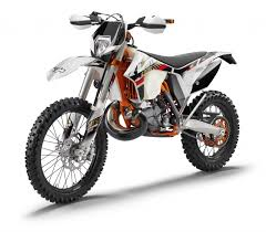 2013 ktm 250 exc six days review