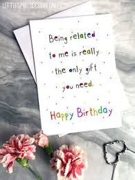 the unforgettable happy birthday cards unforgettable birthday disney birthday card card greetings