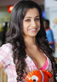 Tamil Actress Trisha Bathroom Pictures Galleries Trisha Krishnan And Photo Gallery Bollywood Tale