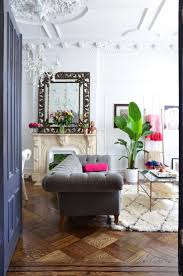 401 best decor living room images on pinterest living spaces