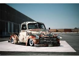 142 best chevy trucks images on 54 chevy truck chevy