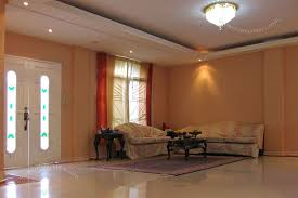 interior design for new construction homes interior design for house in philippines rift decorators