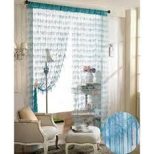 shabby chic curtains wayfair