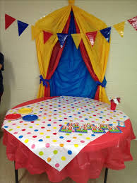 tablecloths decoration ideas impressive best 25 plastic tablecloth decorations ideas on