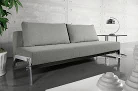 All Modern Sofa by Contemporary Sleeper Sofas Sofa Tmanphilly With Contemporary
