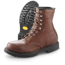 ugg s adirondack otter waterproof boots s carolina 8 steel toe eh work boots brown 235643 work