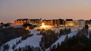 snowshoe lodging find hotels lodges u0026 condo rentals in west