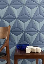 home texture shopping refresh your home interiors with leather wall coverings