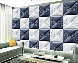 online buy wholesale fabric wall panels from china fabric wall
