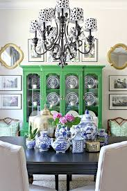 Decorating Ideas For Dining Room by Best 25 Green Dining Room Furniture Ideas On Pinterest Green