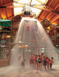 Ohio travel lodge images Great wolf lodge pocono mountains wolf lodge ohio and water parks jpg