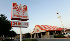 whataburger takes stand against new open carry