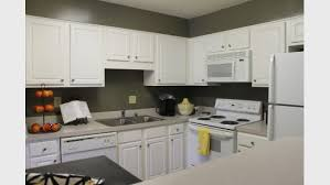 2 Bedroom Apartments For Rent Louisville Ky by Hurstbourne Grand Apartments For Rent In Louisville Ky Forrent Com