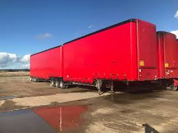 Seeking Trailer Fr B Owner Operator Tow Operators Wanted Driver Australia