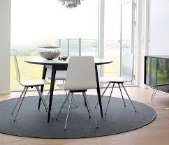 50s Dining Chairs Retro Dining Set Chairs U2014 Derektime Design Back To Retro Dining