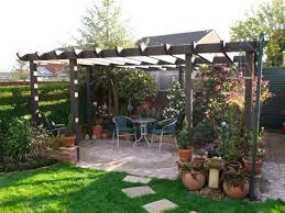 small city garden ideas beautiful courtyard designs amazing small garden ideas pictures 2 small courtyard garden