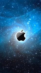 apple logo wall decor apple logo in pink glitters hd desktop