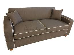 Double Sofa Bed Cheap sofas center so cha 55amended copy doublea beds and sleepers