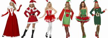 christmas party ideas dress up evening wear