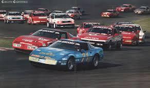 1987 corvette specs 1987 corvette specs colors facts history and performance