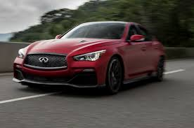 project raijin turning the q50 into a luxury gt r for real