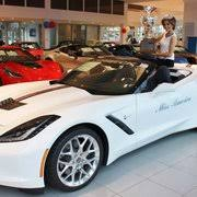 kerbeck corvette reviews kerbeck corvette 15 reviews car dealers 430 n albany ave