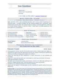 retail buyer resume objective exles resume exles for retail buyer resume ixiplay free resume sles