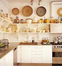 stylized kitchen rustic kitchen design painting kitchen cabinet
