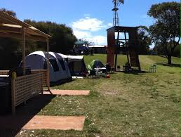 outdoors october wa great aussie camp out at ern halliday