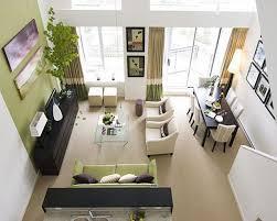 Furniture Arrangement Ideas For Small Living Rooms Creative Small Living Room Ideas Myonehouse Net