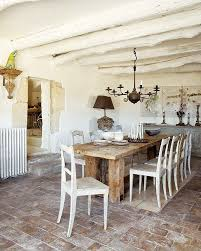 Shabby Chic Country Decor by 798 Best French Country Style Francia Vidéki Stílus Images On