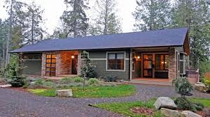 energy efficient house design efficient house plans elegant most energy efficient home design
